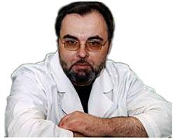 Куликов Александр Викторович