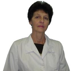 Врач травматолог ортопед высшей