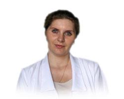 Сколько стоит аппарат для увеличения груди